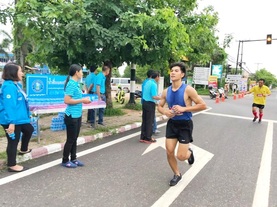 ไฟล์แนบ กปภ.สาขาอำนาจเจริญร่วม กิจกรรมวิ่งเพื่อสุขภาพ เฉลิมพระเกียรติจังหวัดอำนาจเจริญโครงการ 10 ล้านครอบครัวไทยออกกำลังกายเพื่อสุขภาพเฉลิมพระเกียรติ