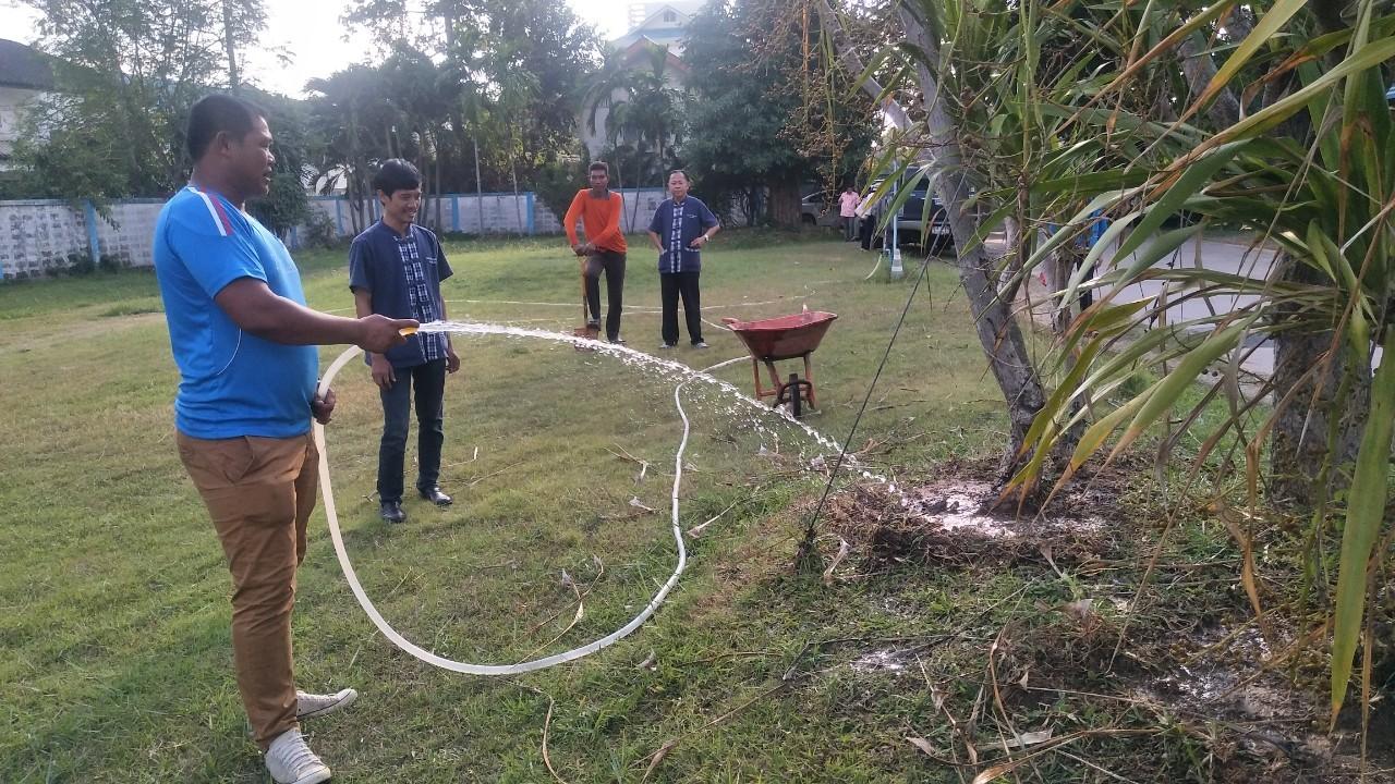 ไฟล์แนบ กปภ.สาขายโสธรจัดโครงการและกิจกรรมปลูกต้นไม้และปลูกป่าเฉลิมพระเกียรติ พ.ศ. 2562
