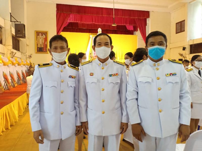 ไฟล์แนบ กปภ.สาขาสตึก ร่วมกิจกรรมเฉลิมพระเกียรติพระบาทสมเด็จพระเจ้าอยู่หัว 28 กรกฎาคม 2563