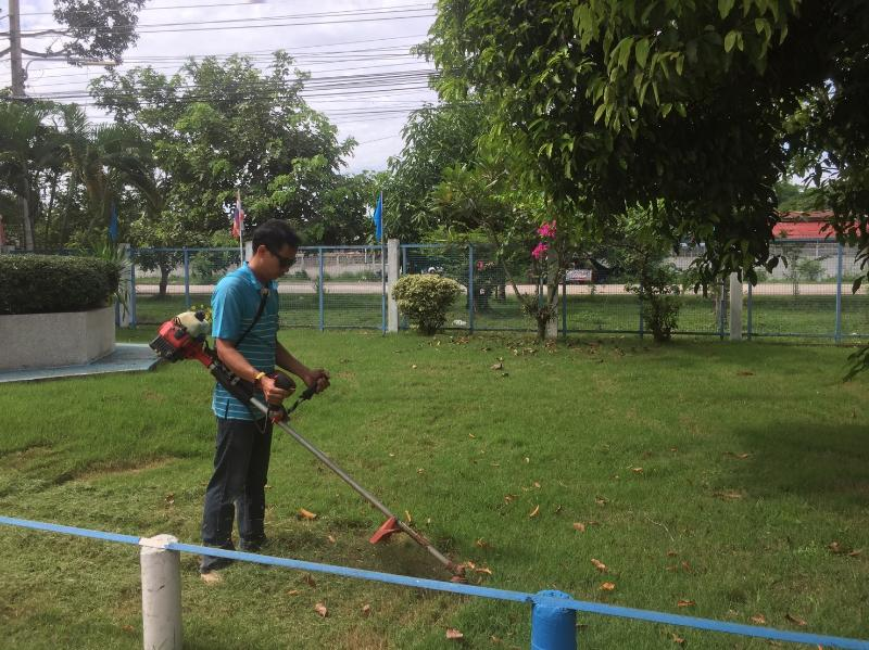 ไฟล์แนบ กปภ.สาขาละหานทรายจัดกิจกรรมตามโครงการ Big Cleaning Day สะสาง สะอาด สุขลักษณะและเสริมสร้างนิสัย